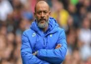 Duh! Dua Pemain Utama Tottenham Positif Covid-19 Jelang vs Newcastle