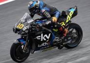 Gresini dan VR46 Jadi Tim Satelit Ducati, KTM Akui Kecolongan
