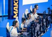 Hasil Worlds 2021: Menangi Tiebreak atas RGE, Cloud9 ke Knockout Stage
