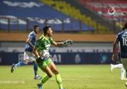 Persib Hentikan Puasa Kemenangan Usai Tekuk Bhayangkara FC 2-0