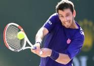 Cameron Norrie Sudah Incar Grand Slam Usai Lolos Ke Final Di Indian Wells