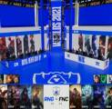 Hasil Worlds 2021: Fnatic Petik Kemenangan Pertama usai Lumat RNG