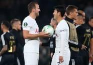 Kane dan Son Tinggal Selangkah Lagi Pecahkan Rekor Legenda Chelsea di EPL