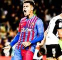 Koeman Mengaku Tak Pernah Ragu dengan Kemampuan Coutinho