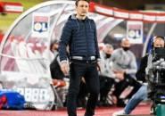 Monaco Kalah, Niko Kovac: Lyon Memang Pantas Menang