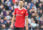 Nemanja Matic: Manchester United Masih di Jalur Juara!