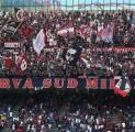 Dikhawatirkan Jadi Beban, Kembalinya Fans Malah Jadi Senjata Baru Milan