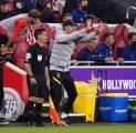 Keras! Thomas Tuchel Sebut Premier League Liga Terberat di Dunia