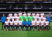 Tottenham Siap Lakoni Jadwal Super Padat di Desember Mendatang