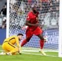 Tuchel Sebut Kekeringan Gol Romelu Lukaku Karena Terlalu Banyak Kompetisi