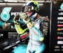 Valentino Rossi Berharap Para Fans Nikmati Penampilan Terakhirnya di Misano