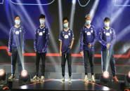 Hasil Playoff MPL ID S8: EVOS Legends Susah Payah Pulangkan Aura Fire