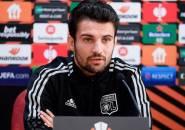 Hadapi Sparta Praha, Kapten Lyon: Kami Di Sini Untuk Finis Posisi Pertama