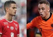 Dua Pertandingan Ini Buktikan Milan Perlu Segera Rekrut Playmaker Anyar