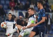 Lazio Ditahan Imbang Marseille, Sarri Jelaskan Taktiknya