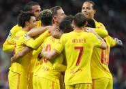 Paul Merson: Siapa Bilang Man United Tak Punya Peluang Kalahkan Liverpool?