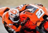 Hasil FP4 MotoGP Emilia Romagna: Mengejutkan, Lecuona Catat Waktu Tercepat