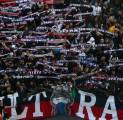 Pendukung PSG Dilarang Datang ke Stadion Pada Laga Kontra Marseille