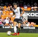 Gabriel Paulista Bocorkan Penyebab Valencia Ditahan Mallorca