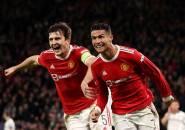 Liverpool Bakal Bantai Manchester United? Paul Merson: Lelucon!