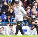 Ambisi Thomas Tuchel untuk Menangkan Piala Dunia Antar Klub Bersama Chelsea