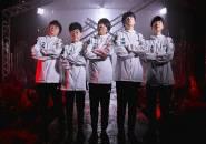 Hasil Worlds 2021: Atasi MAD Lions, DWG KIA Ciptakan All-Korea Semifinal
