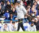 Bos Chelsea Akui Khawatir Soal Jadwal Piala Dunia Antarklub