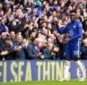 Callum Hudson-Odoi: Chelsea Ingin Menangkan Setiap Pertandingan yang Ada