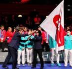 Disanksi WADA, Thailand Yakin Bisa Selenggarakan Piala Thomas & Uber 2022