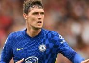 Diskusi Kontrak Baru Mandek, Chelsea Terancam Kehilangan Andreas Christensen