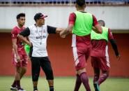 Rahmad Darmawan Fokus Pertajam Finishing Touch Skuat Madura United