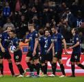 Serie A 2021/2022: Prediksi Line-up Empoli vs Inter Milan