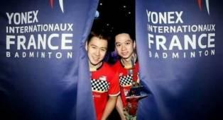 Resmi Bergulir, Ini Tiga Catatan untuk French Open