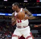 DeMar DeRozan Enggan Jemawa Atas Start Sempurna Chicago Bulls