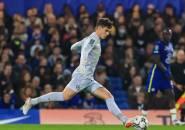 Kembali Jadi Pahlawan Penalti, Bos Chelsea Sanjung Kepa Arrizabalaga