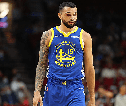 Orlando Magic Tampung Mantan Pemain Golden State Warriors
