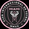Club Internacional de Futbol Miami
